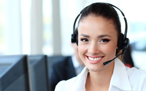Servicio de Secretaría Virtual de Call Business Solution